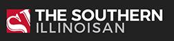 Southern Illinois Jobs