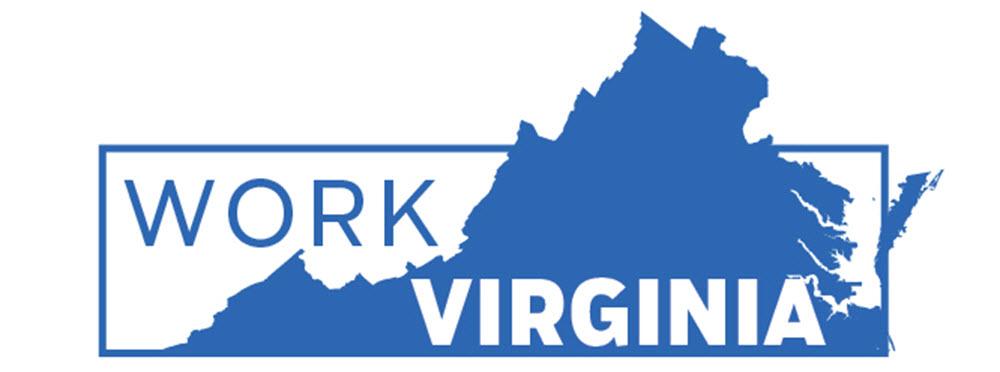 Work Virginia